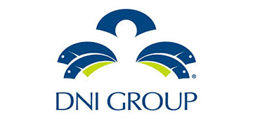 DNI Group