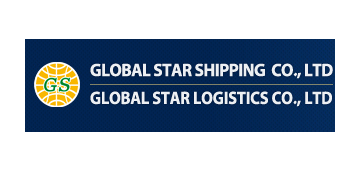 Global Star Shipping & Logistics