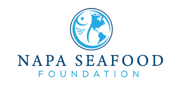 napa seafood foundation