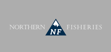 Northen Fisheries