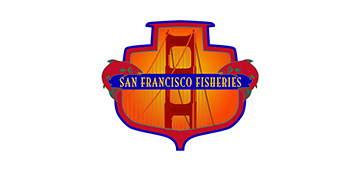 San Francisco Fisheries