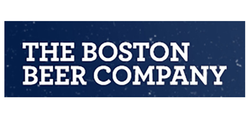 The Boston Beer Co.